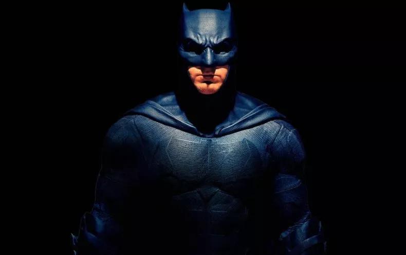 Ben Affleck Has Called For The Release Of Zack Snyder S Justice League Batman Film Batman Batman Cast