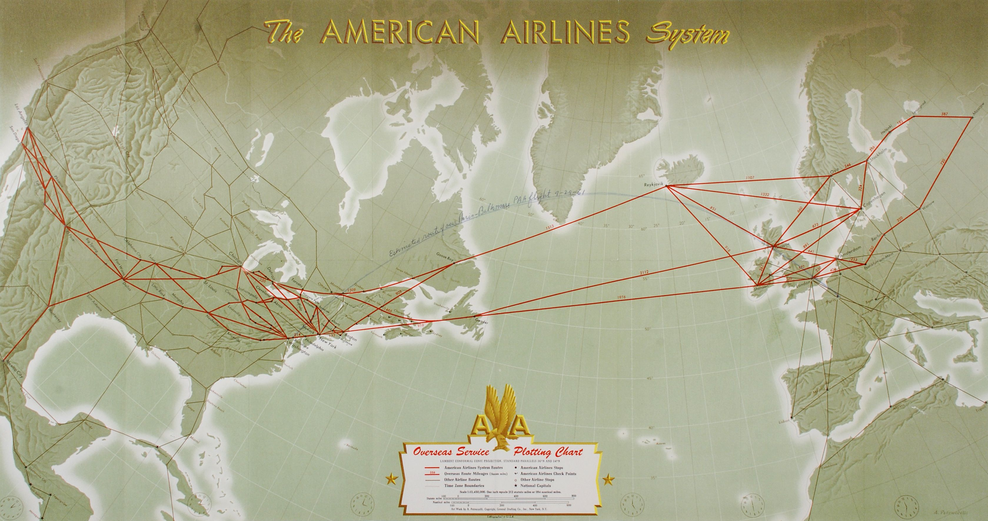 Vietnam Airlines Routes Map Maps