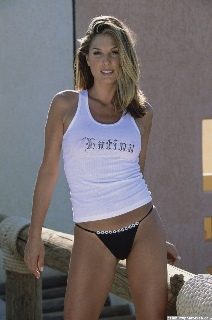 Hot Daisy Fuentes nudes (39 pictures) Hot, Instagram, panties