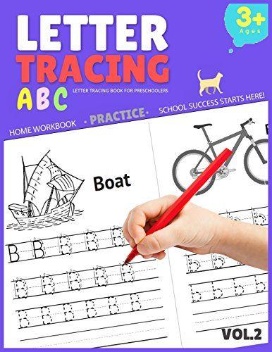 Numbers 1 50 Tracing Worksheets Worksheets Pdf Kids Math Worksheets Tracing Worksheets Preschool Preschool Math Worksheets