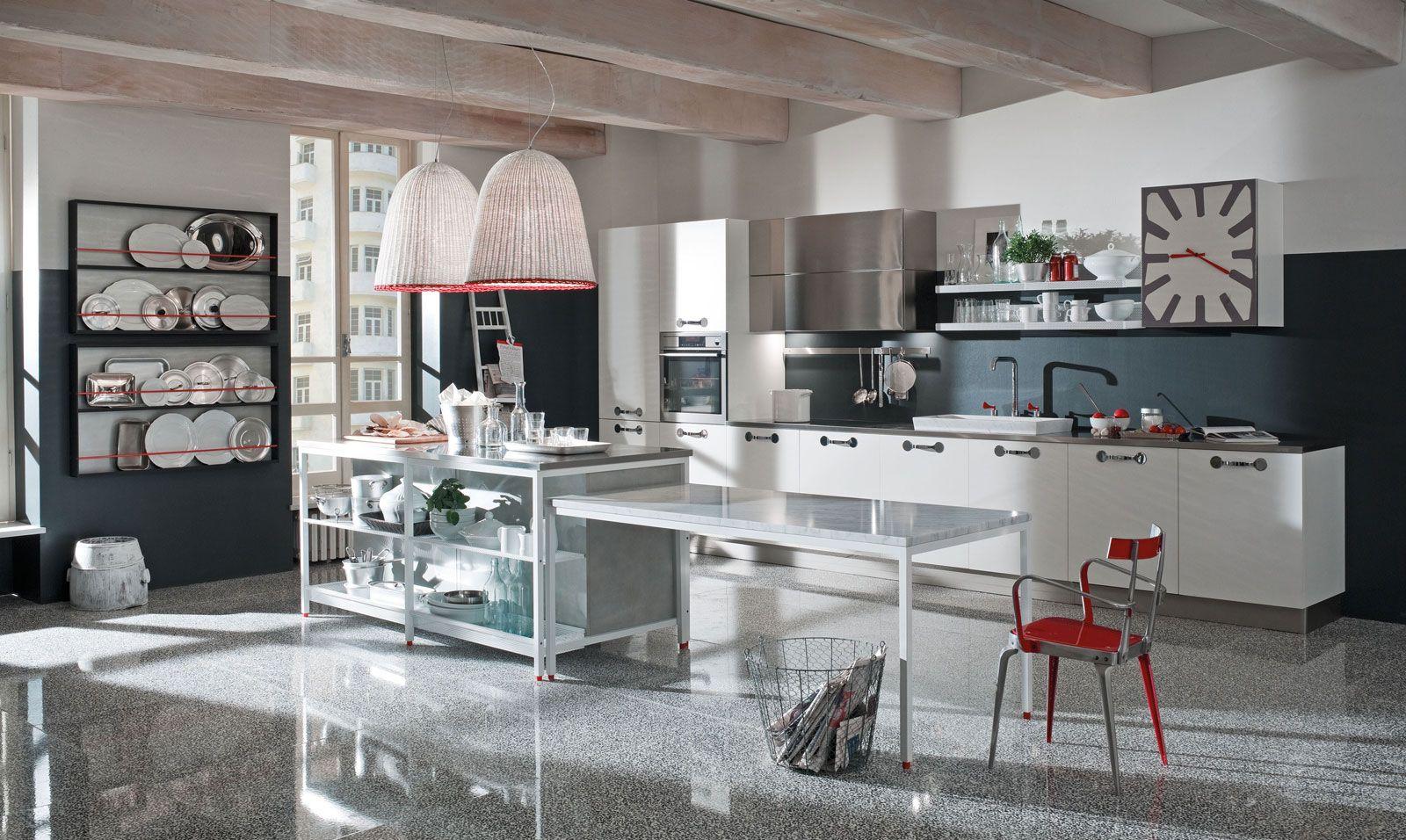 Best Cucine Bontempi Catalogo Gallery - Ideas & Design 2017 ...
