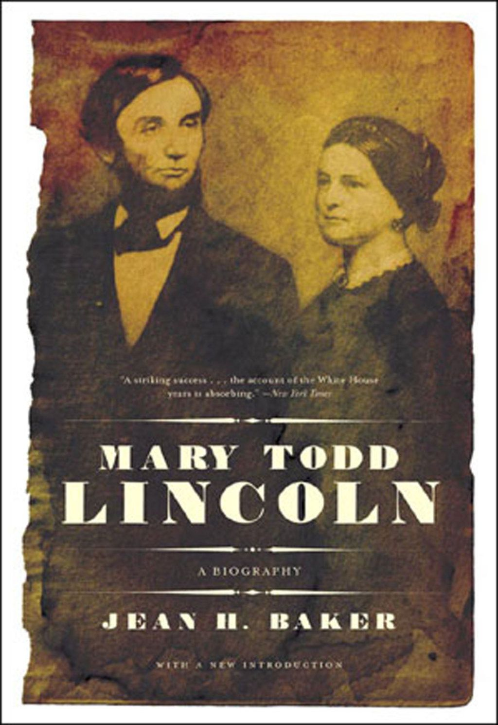 Mary Todd Lincoln A Biography Ebook Mary Todd Lincoln Biography Lincoln
