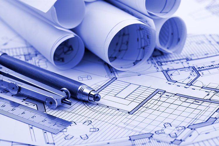 Find out why getting a professional blueprint is the best way to get - best of blueprint consulting toronto