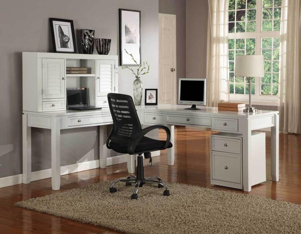 Home-office-design-ideen  besten traditionellen home office designideen  designideen
