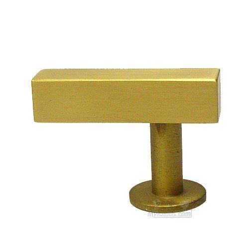 lewis dolin 31 101 brushed brass cabinet hardware cabinet