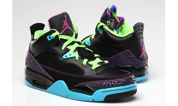 premium selection e2834 62b62 fresh prince of bel air jordans - Google Search