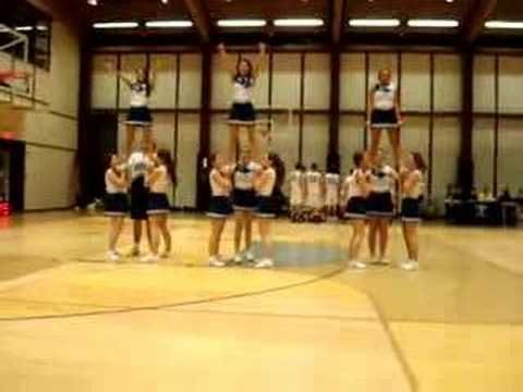 ross cheerleading stunt sequence - YouTube #cheerleadingstunting ross cheerleading stunt sequence - YouTube #cheerleadingstunting ross cheerleading stunt sequence - YouTube #cheerleadingstunting ross cheerleading stunt sequence - YouTube #cheerleadingstunting ross cheerleading stunt sequence - YouTube #cheerleadingstunting ross cheerleading stunt sequence - YouTube #cheerleadingstunting ross cheerleading stunt sequence - YouTube #cheerleadingstunting ross cheerleading stunt sequence - YouTube #cheerleadingstunting