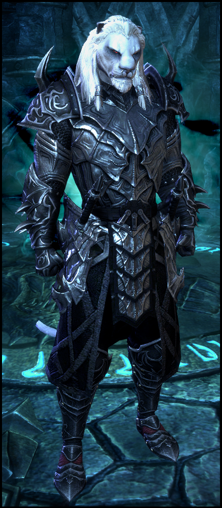 47+ Eso outfit ideas inspirations