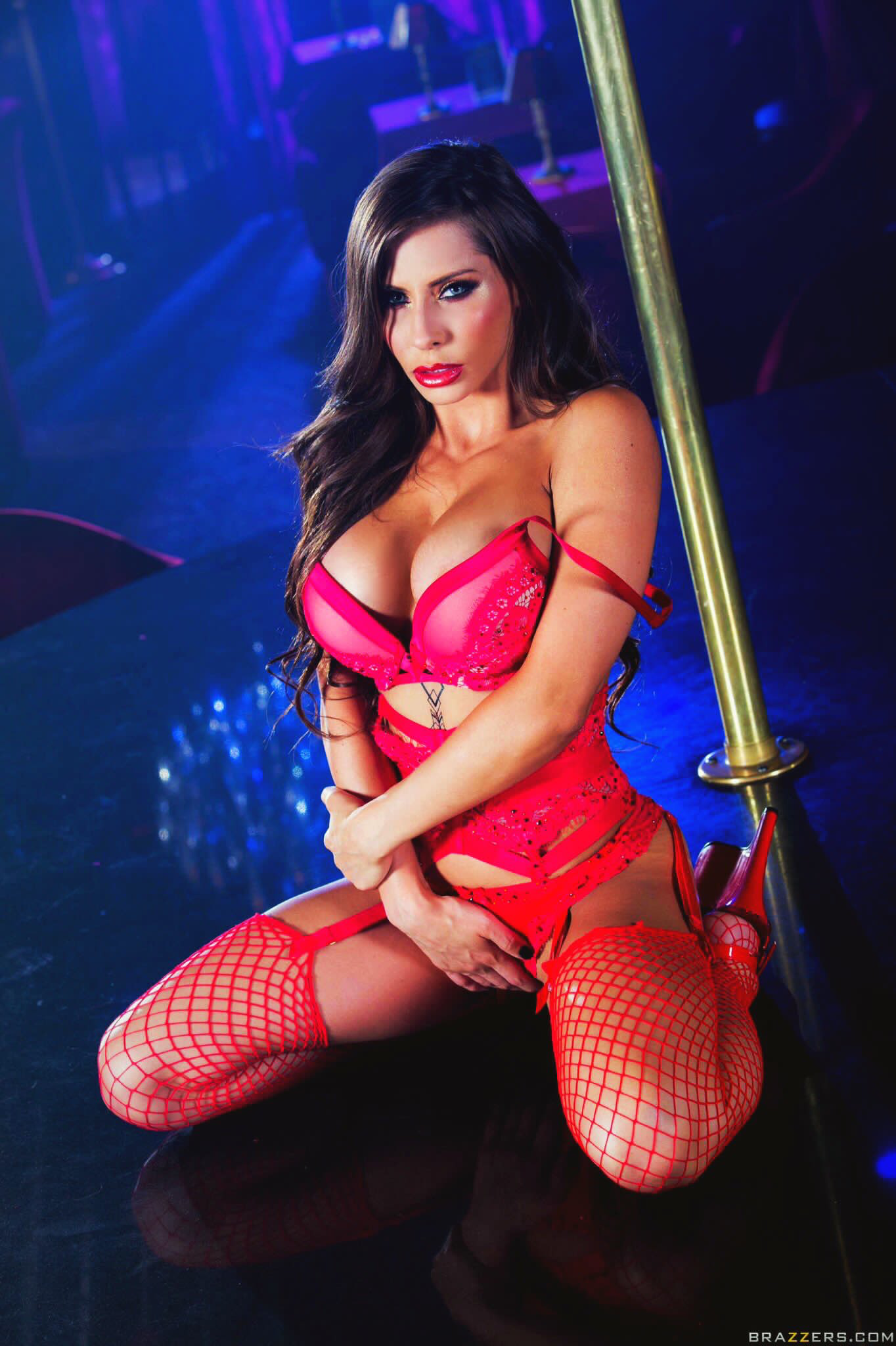 Showing Xxx Images For Madison Ivy Double Penetration Xxx -8209