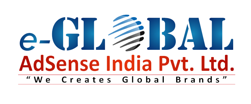 EGLOBAL Adsense India Pvt. Ltd. Situated in financial
