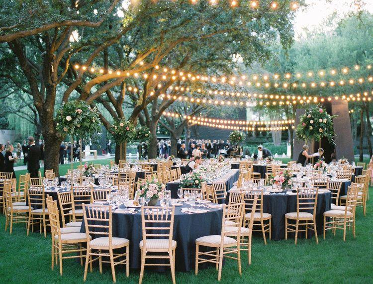 Venue Highlight The Nasher Celebrate Dallas Texas Wedding Planner Texas Wedding Planner Backyard Wedding Wedding Inspiration Summer