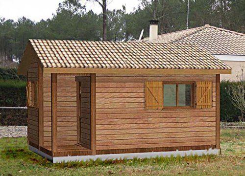CASAS CARBONELL Venta de casas modulares en Valencia casas de - casas modulares