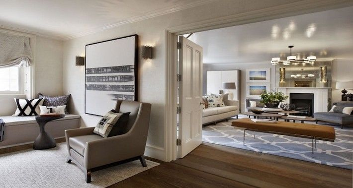 . TOP 10 BEST INTERIOR DESIGNERS IN UK   Living Rooms   Interior