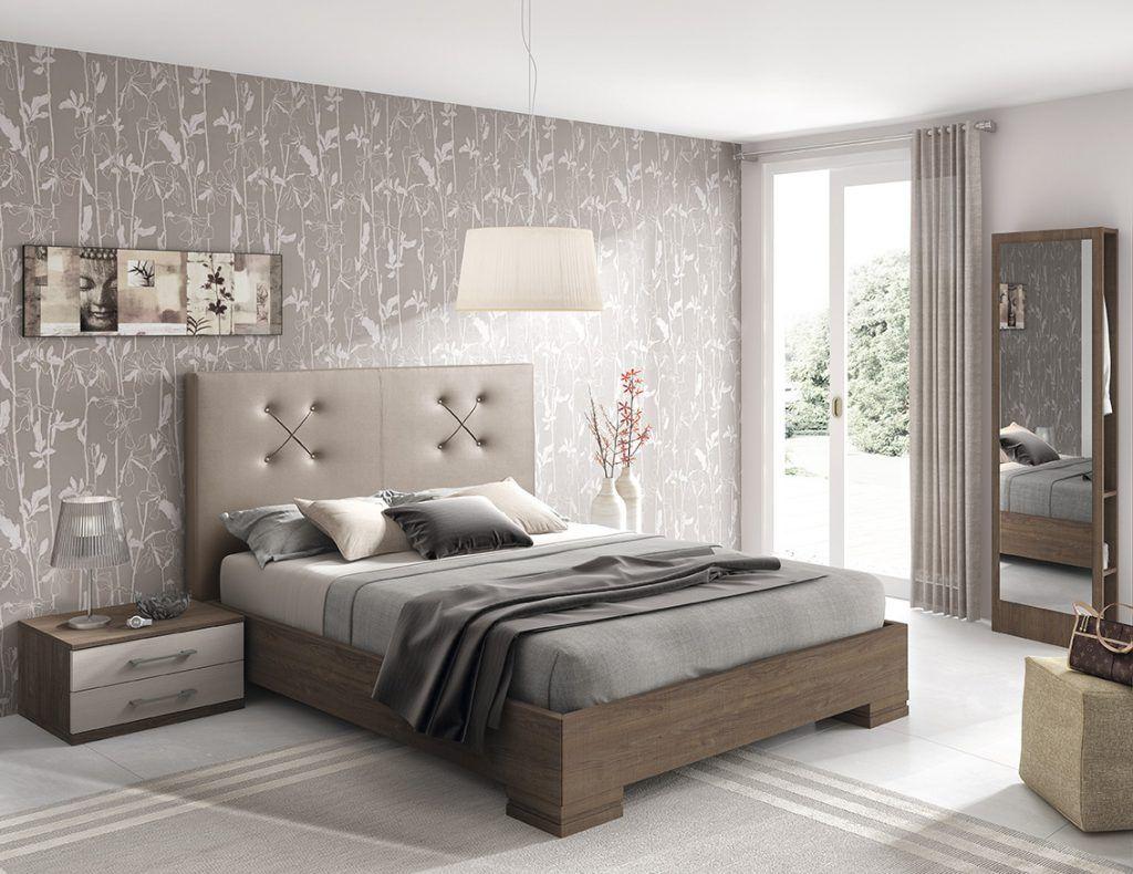 Dormitorios en 2019 dormitorios muebles dormitorios y decoraci n de dormitorio moderna Muebles casanova catalogo