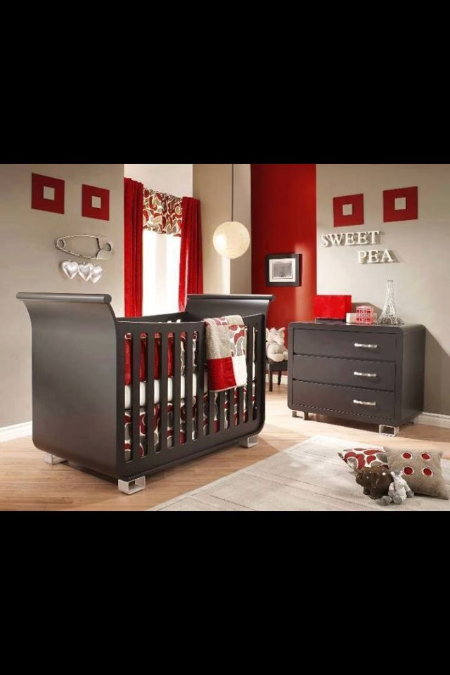 Image Deco Chambre Bebe De Marie Eve Boudreault Du Tableau Design