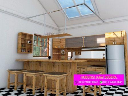 Furniture Jati Belanda Murah Di Bogor 0812 9480 0847
