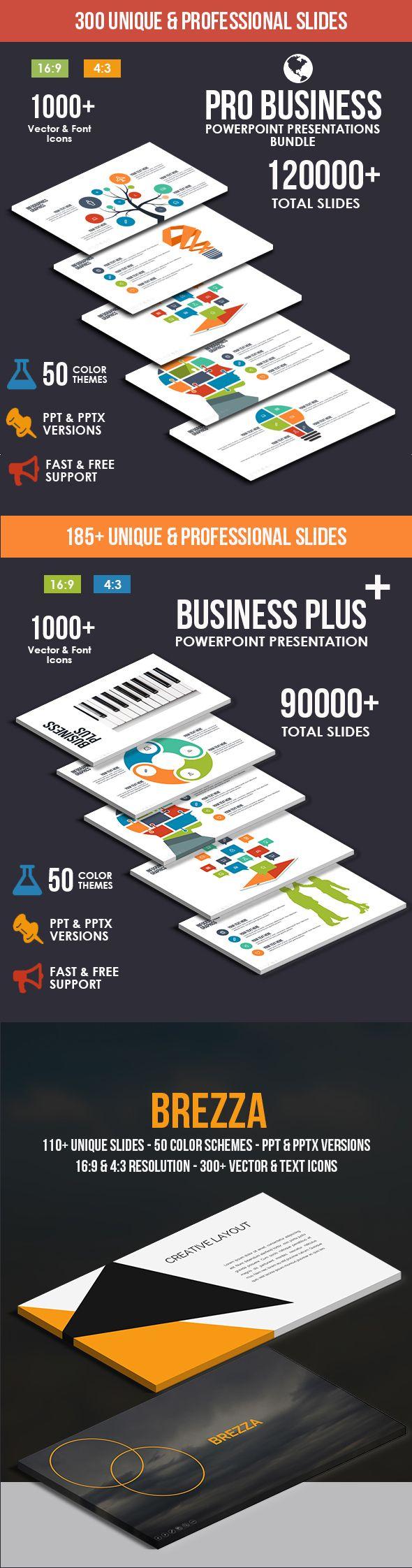 Pro business powerpoint presentations bundle business powerpoint pro business powerpoint presentations bundle business powerpoint templates alramifo Choice Image