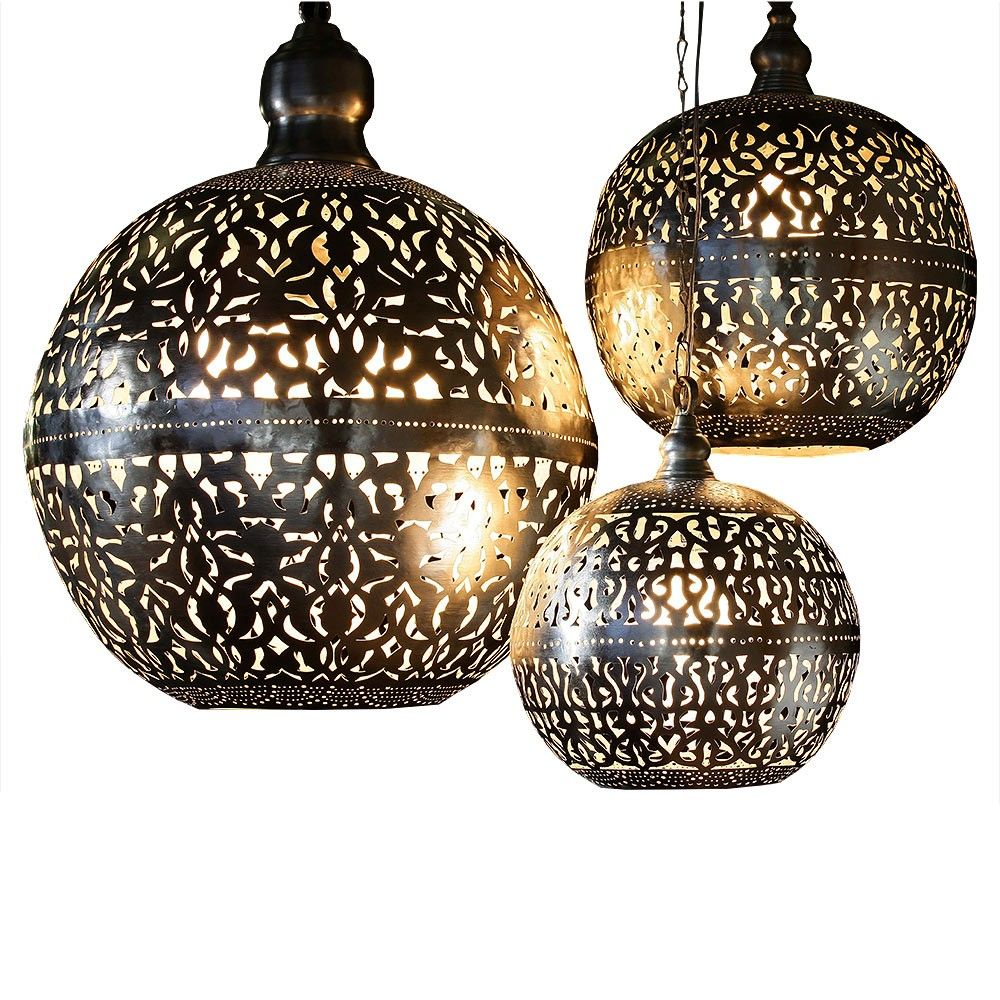 stylist asian ceiling light fixtures. Arabesque Pendant Light  Papaya on Temple Webster today love these stamped metal lights