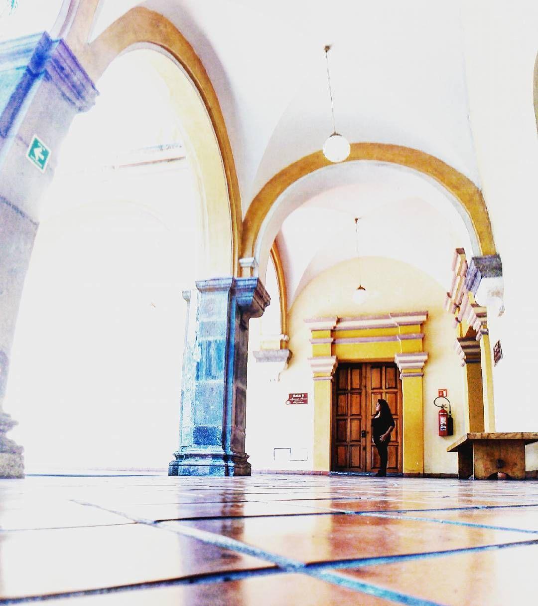 "jmg2304: "" Crees en el paraíso...  #TalentosMex#_Igerscreativos#Mexicanoscreativos#LiranMx#Vivamexicomx#BeginnersMx#Vivemexico#Vive_Mexico#Mexigers#instantefotografico#Proyectomexico#Oratesdemexico#mex_meraki#SoySerendepia#MexicoAlternativo#Mexico_Photolovers#Mexcolorido#mimexico#IgersVeracruz#MexInstantes#Mexico_great_shots#Citymex#LOVES_LATINO#LOVES_VERACRUZ#INSTAMEXICANOS#pasionxveracruz#Turismo_mexico32#mexicoandando#ingeniummex#icu_mexico """
