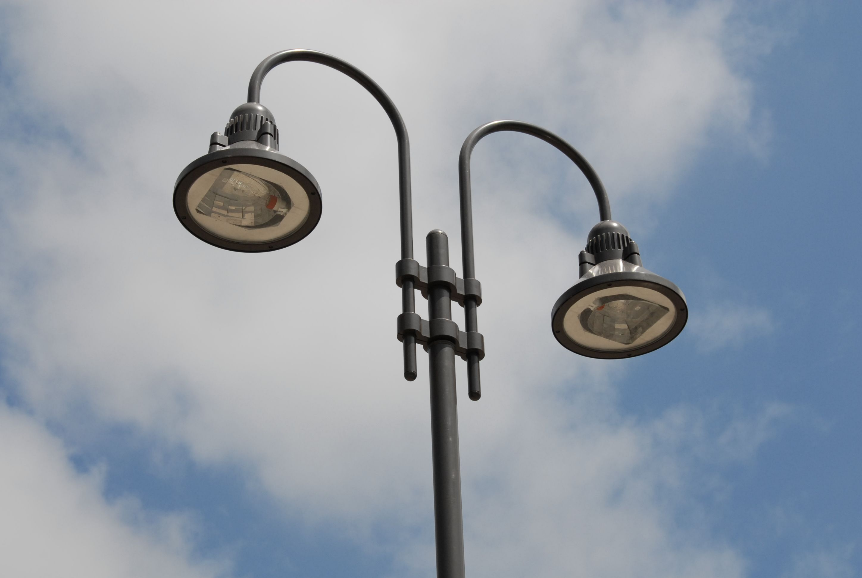 Parking Lot Lighting Fixtures For Sale Parking Lot Lighting Led