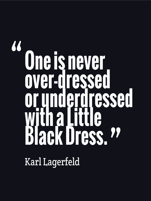 Black Clothes Quotes Wardrobe Wednesday Little Black Dress And Leopard Cardigan Outfit Quotes Fashion Quotes Black Girl Fashion Quotes