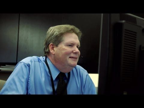 ▶ Investor Relations | A day in the life at Johnson Controls - YouTube