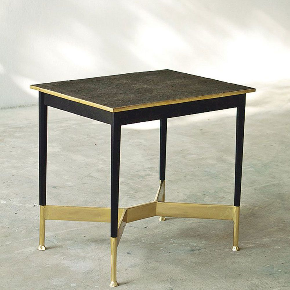 H H Studio Dubai Alexandria By Alexander Lamont Wooden Side Table Side Table Table [ 1000 x 1000 Pixel ]