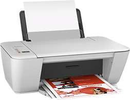 Quick & Easy Step-by-Step Instructions for 123 HP Deskjet
