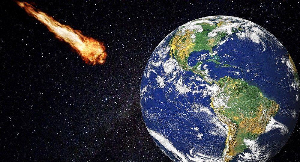 الصفحة غير متاحه Earth Our Solar System Space Rock