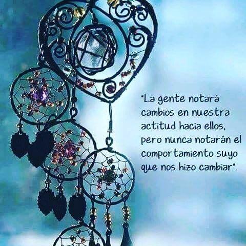 Pin De Brenda Yalid Lopez En Frases Quotes Wind Chimes Y