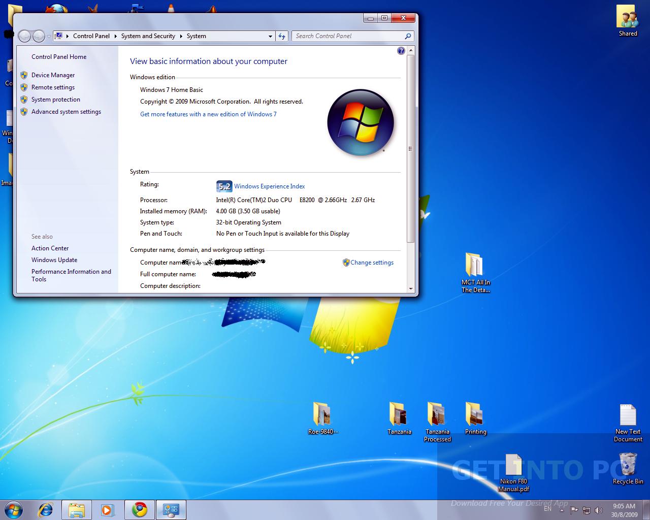 kundli mérkőzés készítő szoftver ingyenesen letölthető a Windows 7