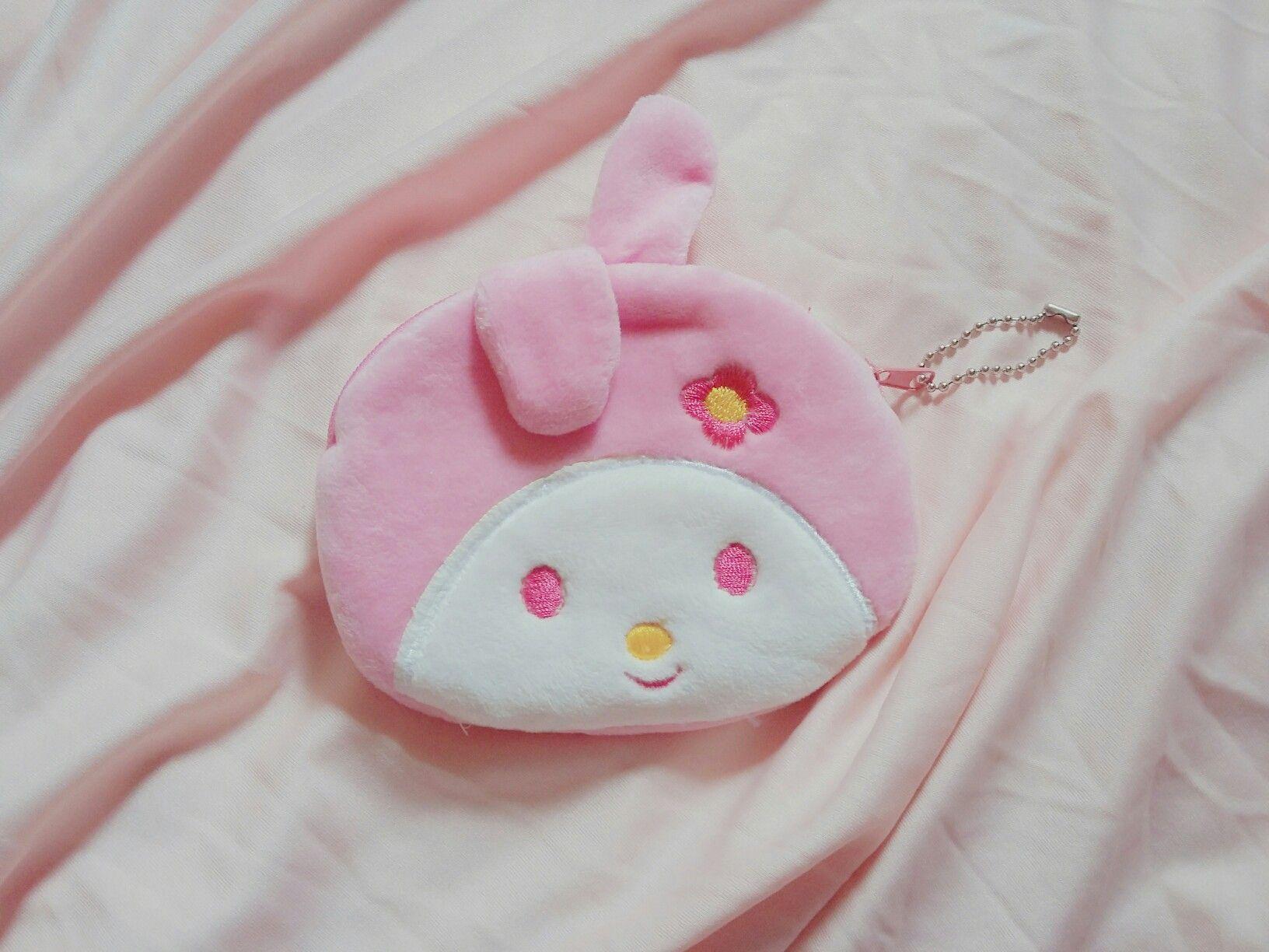 #peach #pink #pastel #cute #cutestuff #melody