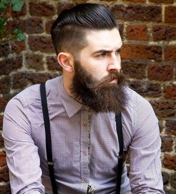 Wedding Beard Styles: 45 Most Accurate Wedding Hairstyles For Men