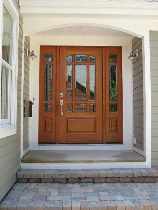 Doors House Full Image For Cute Front Door Home 108 Front Door