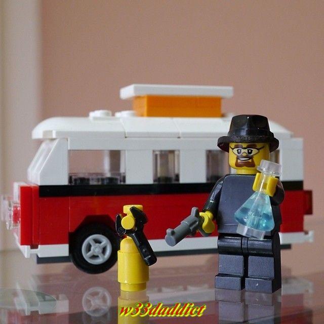 #w33daddict #Lego #LegolizeIt #BrickingBad #StonersLegos #LAgolizeIt #710LegoFriends #LegoDabs #LegoWeed