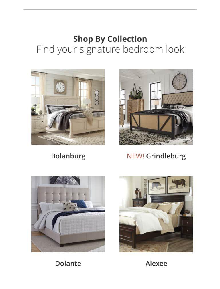Best Bolanburg Grindleburg Dolante Alexee Furniture 640 x 480