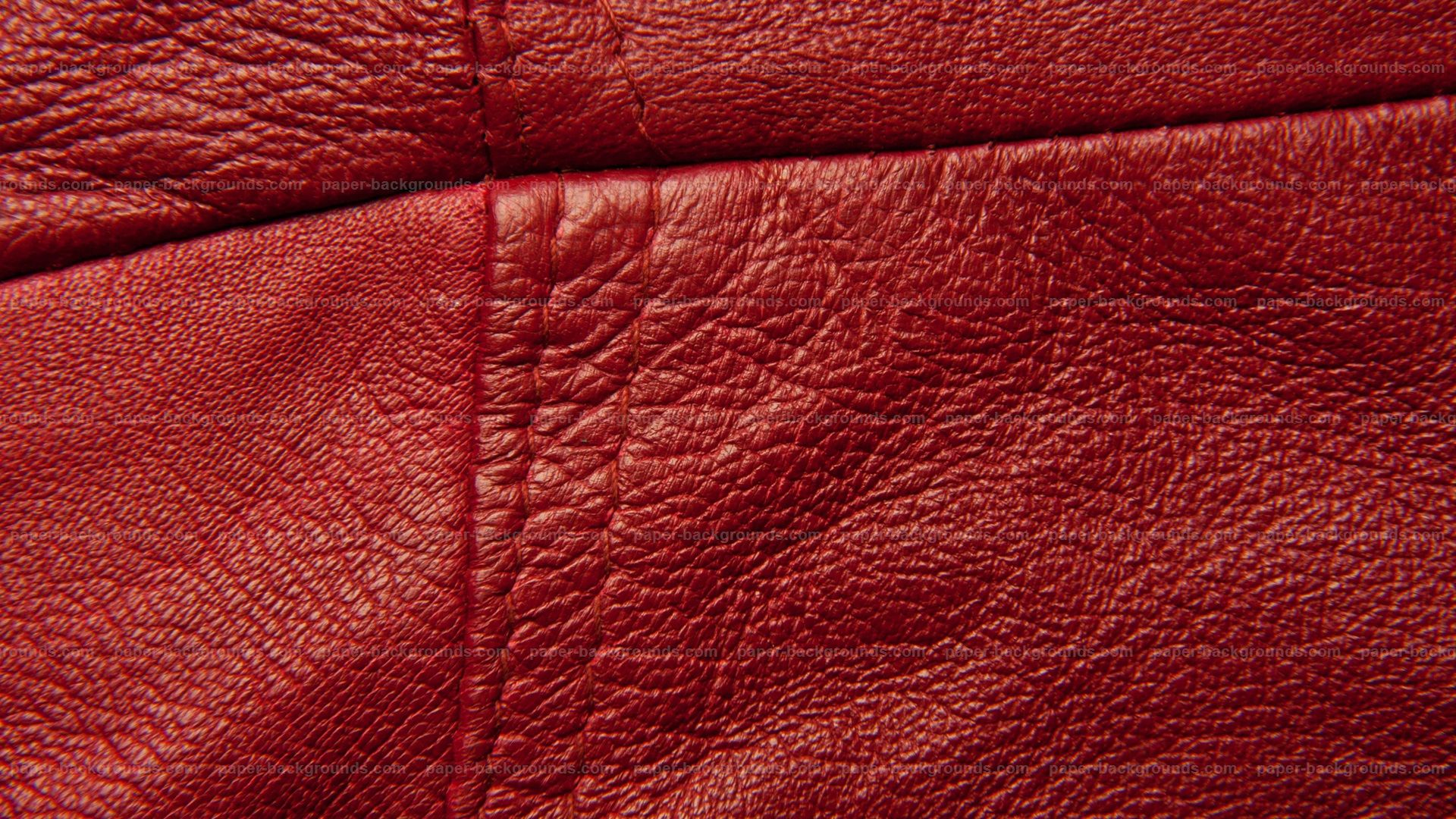 Leather Texture HD