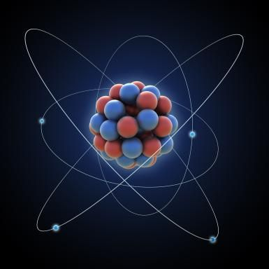 What Is Atomic Mass or Atomic Weight? Chemistry, Periodic table - best of periodic table with atomic mass