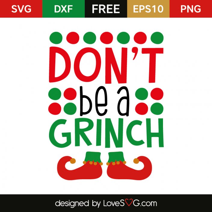 Don't be a Grinch Diy christmas mug gifts, Diy christmas