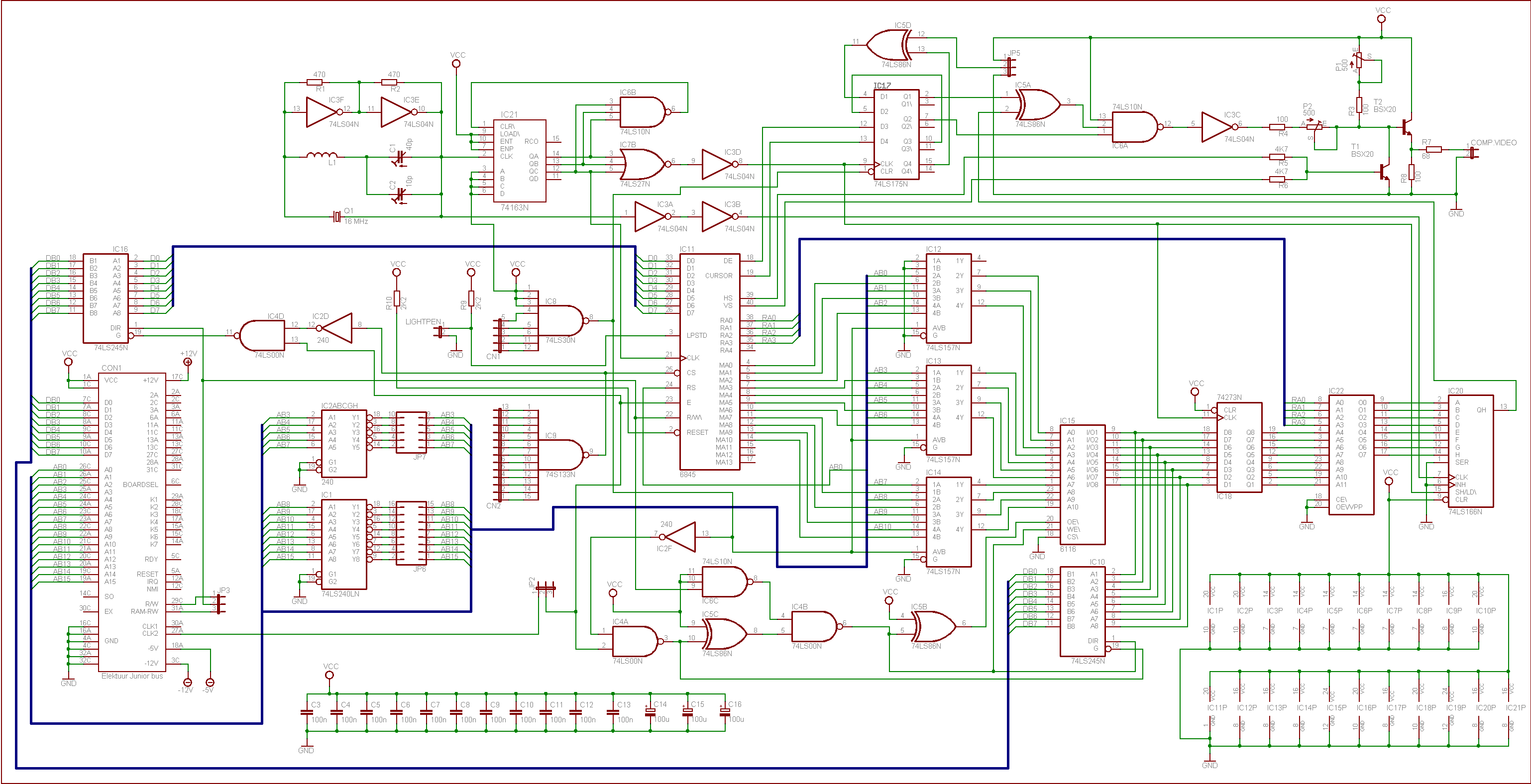 New Electric Drawing Diagram Wiringdiagram Diagramming Diagramm Visuals Visualisation Graphical Check Circuit Diagram Electrical Circuit Diagram Diagram