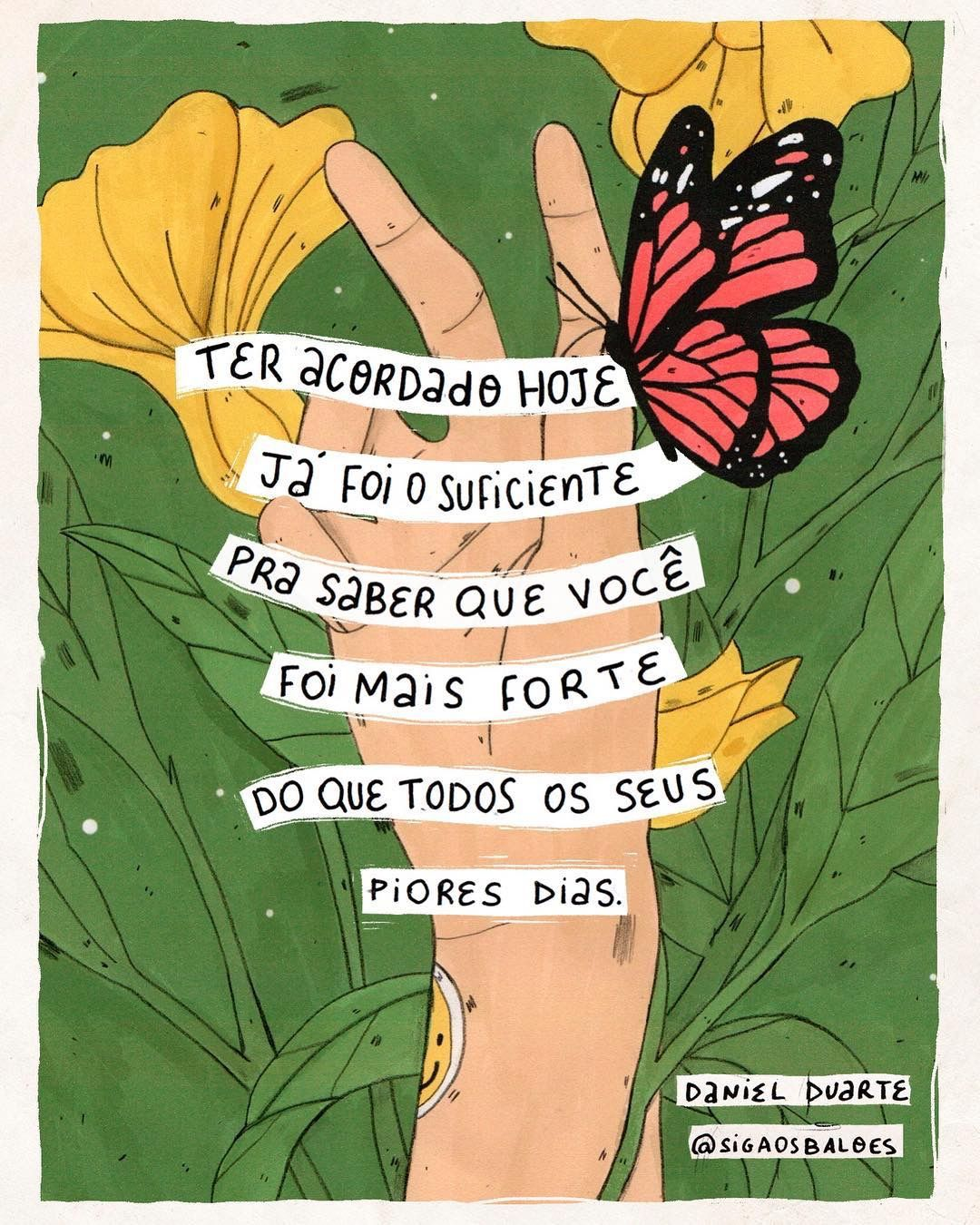 Pin De Amanda Oliveira Em Frases Pinterest Frases Quotes E Words