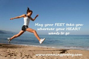 Image result for summer running quotes