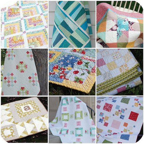 psiquilt.com     ....by rachel griffith  wonderful quilting patterns and ideas!  thank-you rachel!!!