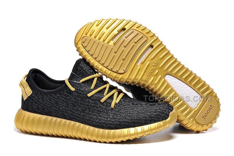 http://www.topadidas.com/adidas-yeezy-boost-
