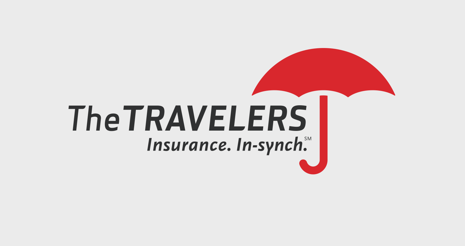Travelers Insurance Travel Insurance Umbrella Insurance Car