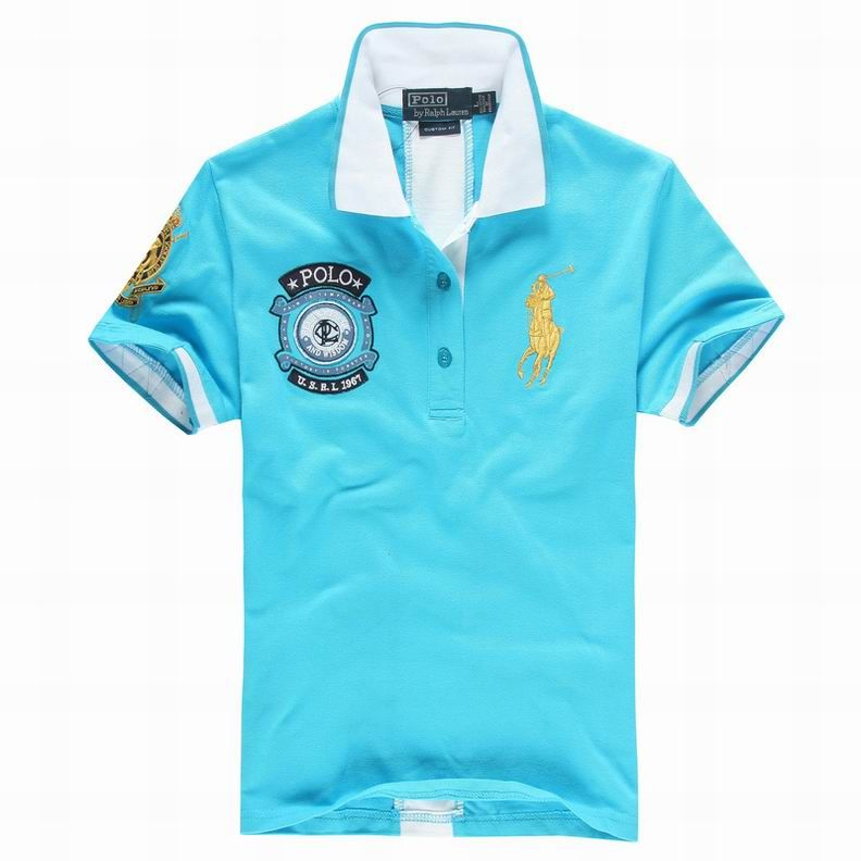 ralph lauren polo outlet Paul \u0026amp; Shark Men\u0026#39;s Sleeve Flag Polo Shirt Navy Blue http://www.poloshirtoutlet.us/ | CAMISETAS | Pinterest | Polo Shirts, Polos and ...