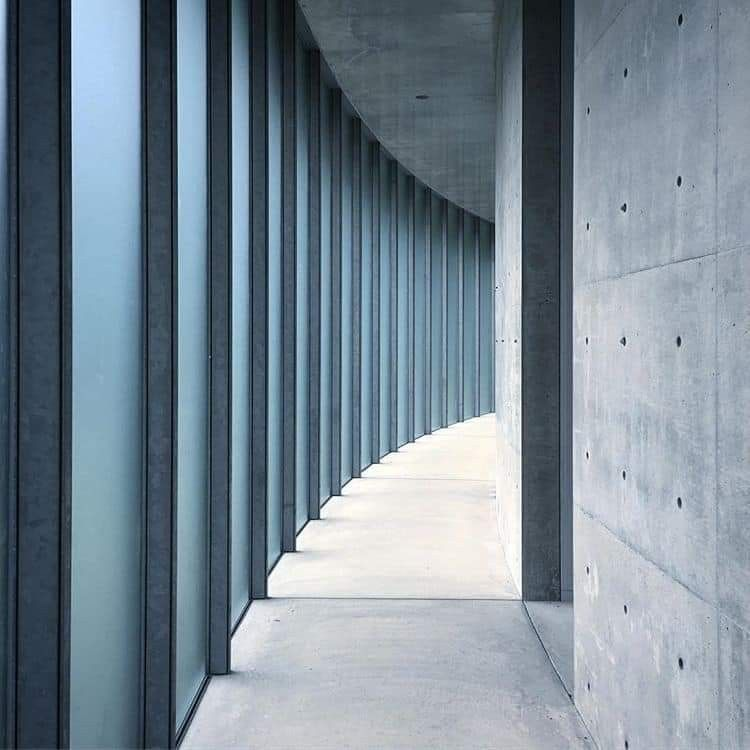 Pin By Netta Mandel On Let There Be Light Architecture Artists Architecture Modern Architecture