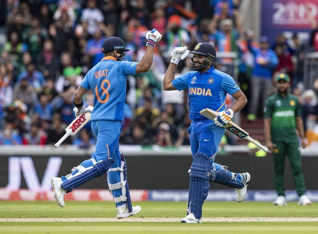 Pin by vicky nain on cricket cricket teams sports