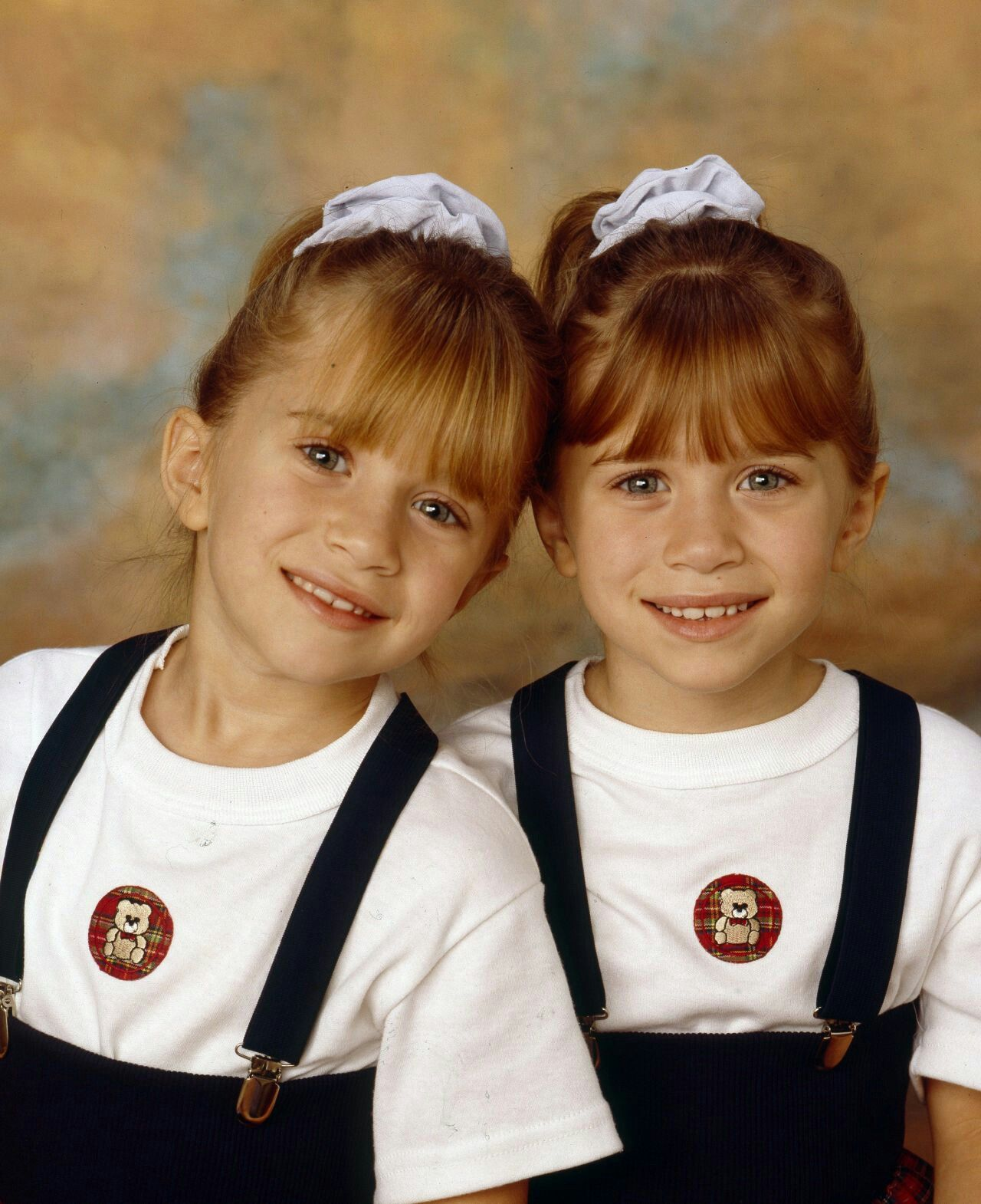 happy bday to twins mary kate olsen and ashley olsen | pinterest