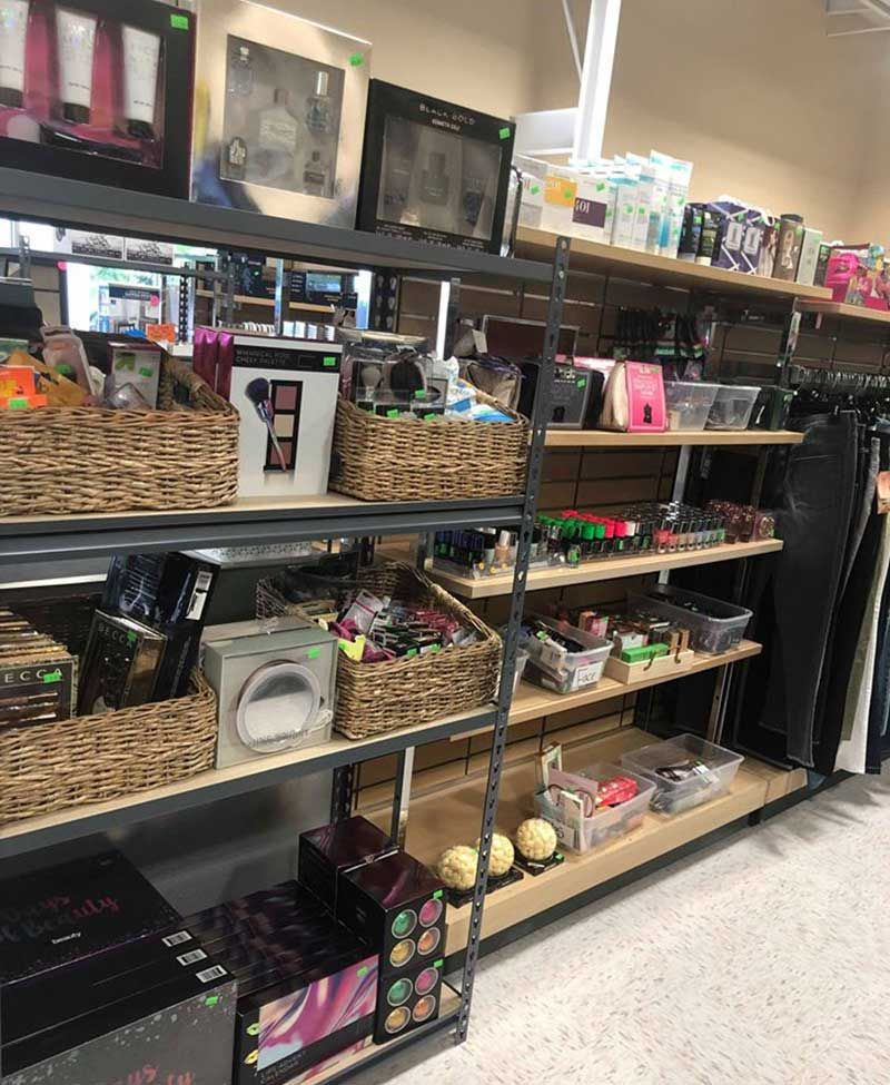 Discount Store   Bargain Store   Discount Superstore CT   Discount